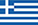 Greek (Greece)
